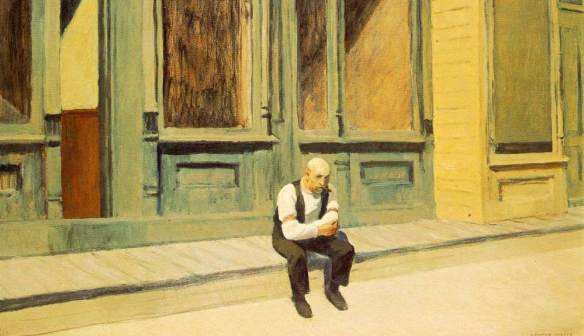 hopper.sunday copy