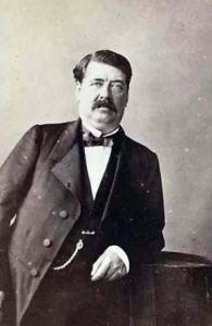 Hippolyte-Villemessant-1855