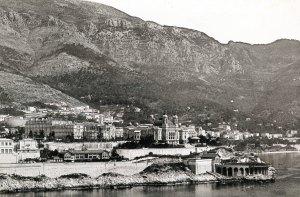 Monaco et Monte-Carlo - Monte-Carlo et le Tir aux Pigeons - RJD10332.jpg