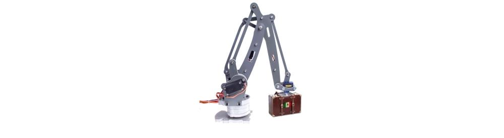 deported-robot-2